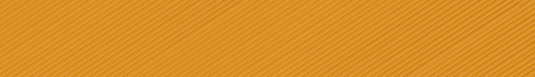 Wood pattern background panorama of corrugated paper Royalty Free Stock Photos