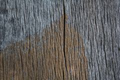 Wood pattern Background. Wood plank brown texture background. Old wooden texture background. Wood pattern Background Royalty Free Stock Image