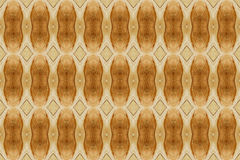 Wood  pattern background Stock Image