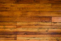 Wood pattern and background Stock Photography