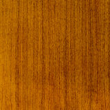 Wood pattern , Background Royalty Free Stock Photo