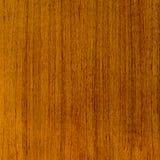 Wood pattern , Background Royalty Free Stock Photo