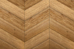 Wood pattern background. Use wood panel to create different pattern Stock Photos