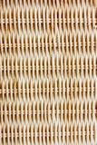 Wood pattern background Royalty Free Stock Images