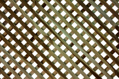 Wood Pattern design Stock Photography