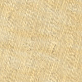 Wood pattern fine texture Stock Photo