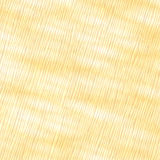 Wood pattern fine texture Royalty Free Stock Photography