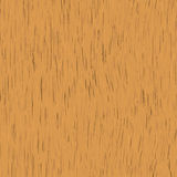 Wood pattern light texture with brown color Stock Photo