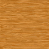 Wood pattern light texture with brown color Royalty Free Stock Photos