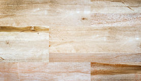 Wood pattern for material background Stock Photo