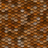 Wood, Pattern, Metal, Texture Royalty Free Stock Photography