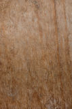 wood pattern Stock Photo