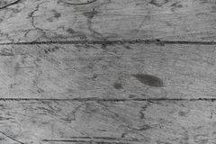 Wood Pattern. Old wooden pattern wall background Royalty Free Stock Image