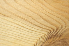 Wood pattern. Pine tree texture. Wood background, light natural pattern Royalty Free Stock Photography