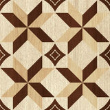 Wood pattern texture. ( high res Stock Photo