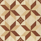 Wood pattern texture. ( high res Stock Images