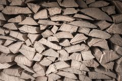 Wood pattern and wood texture background Stock Photo