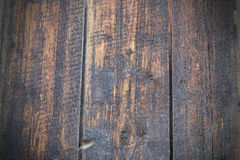 Wood pattern texture background. Old wood pattern texture background Stock Photos