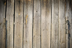 Wood pattern texture background. Wood  pattern texture background panel Stock Photos
