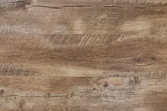 Wood pattern texture Royalty Free Stock Photography