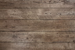 Wood pattern texture. Grunde wood pattern texture background, wooden planks Royalty Free Stock Photo