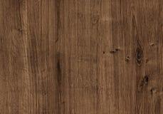 Grunge wood pattern texture Stock Photos
