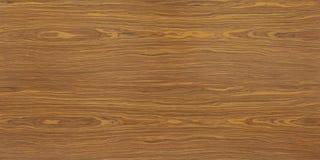Grunge wood pattern texture Royalty Free Stock Photo