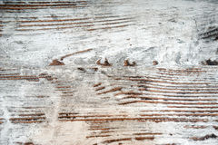 Wood pattern Royalty Free Stock Photo