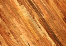 Wood Pattern. Pattern and textured old wooden planks Royalty Free Stock Image