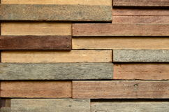 Wood Pattern Textures Royalty Free Stock Images