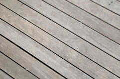 Wood Pattern Trunk Texture Stock Photography
