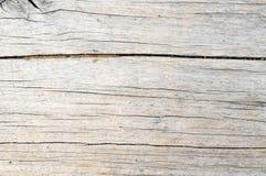 Wood Pattern Trunk Texture Stock Photo