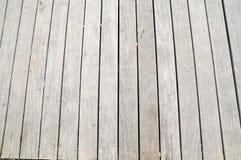 Wood Pattern Trunk Texture Stock Photos