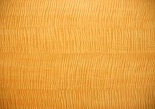Wood pattern wallpaper Royalty Free Stock Photos