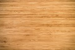 Wood-patterned background yellow to Brown. Wood-patterned background yellow to Brown royalty free stock photo
