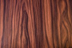 Wood-patterned background yellow to Brown. Wood-patterned background yellow to Brown stock photography
