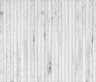 Wood patterned panels arranged texture background. Royalty Free Stock Photos