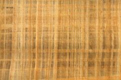 Wood patterned paper 8 Royalty Free Stock Image