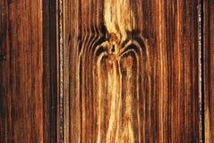 Wood patterns Stock Photo