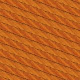 Wood pavement background Royalty Free Stock Photography