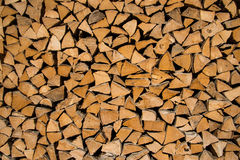 Wood. This is a photo of woods Stock Photography