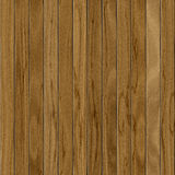 Wood pickets background Royalty Free Stock Photo