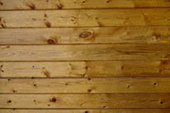 Wood Pine Boards Stock Photos