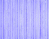 Wood pine plank blue texture for background Stock Photos