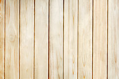 Wood pine plank brown texture background Stock Images