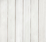 Wood pine plank brown texture Royalty Free Stock Images