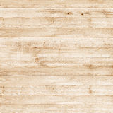 Wood pine plank brown texture for background Royalty Free Stock Image