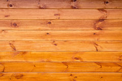 Wood pine plank texture for background - Stock Image Royalty Free Stock Photos
