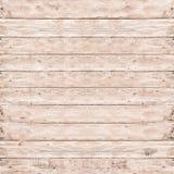 Wood pine plank texture Stock Photo