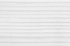 Wood pine plank white texture Royalty Free Stock Photography